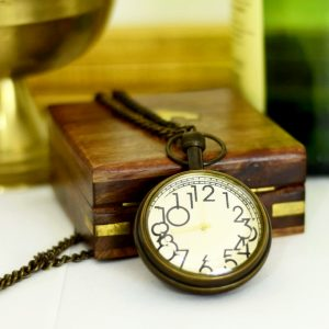 HMT Pocket Watch Antikcart hmt-hanwinding-pocketwatch-with-sheesham-box