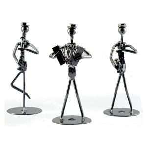 Metal-wire-screw-musician-band-figurines-from-antikcart
