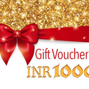 gift-voucher10001