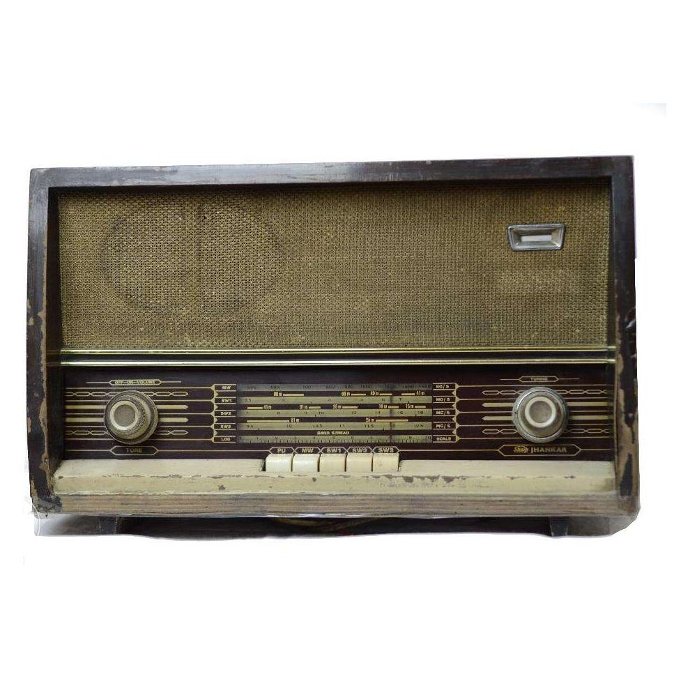 radio in kerala