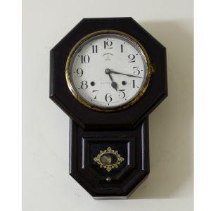 Antikcart Welaiti Clock Co Accurate Pendulum wall clock Antique Clock