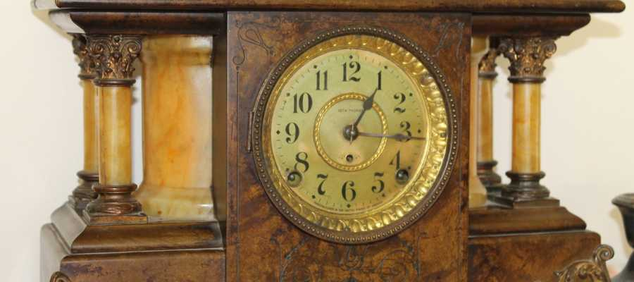 Seth Thomas Clocks Main image antique seth thomas clock antique seth thomas mantel clock real seth thomas clock