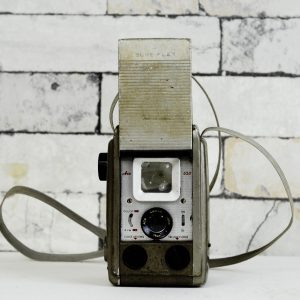 Antikcart Retro Camera - Ace 620 Model Collectible