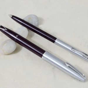 Sheaffer imperial 440 fontain pen