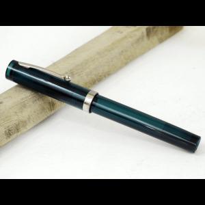 sheaffer non nonsense Vintage fountain pens