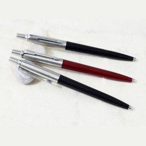 parker jotter ballpoint original pen