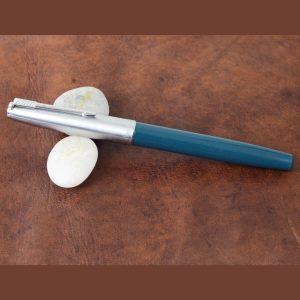 swan jotter pen