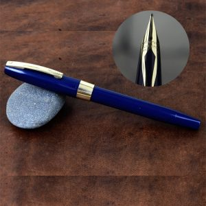sheaffer lifetime 2000