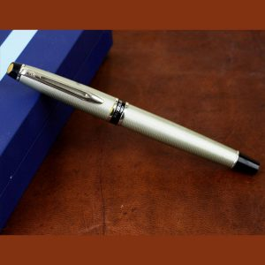 Waterman Expert City Line Urban