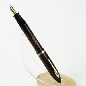 sheaffer balance 500