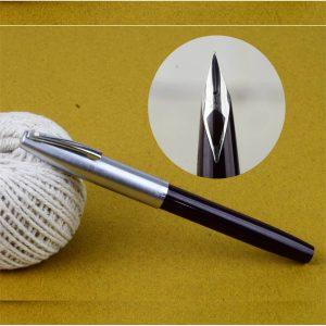 sheaffer 440 imperial fountain pen