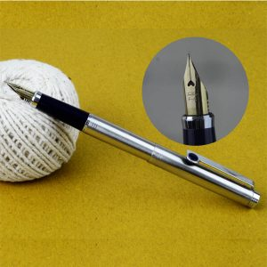 sailor fountain pen