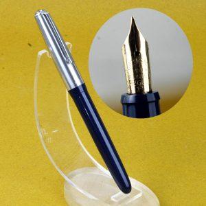 platignum fountain pen