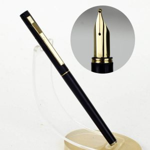 sheaffer trz 40