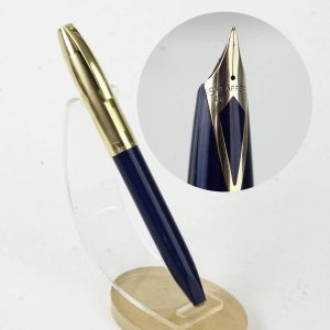 sheaffer PFM V