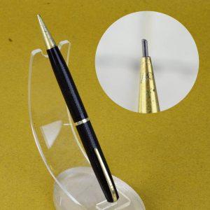 summit mechanical pencil