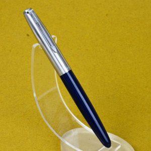 parker 21 fountain pen USA