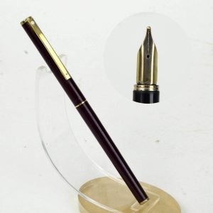 sheaffer trz 63