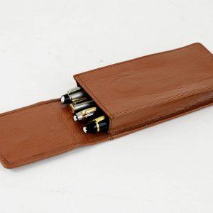 4 pen pouch