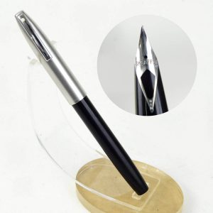 sheaffer imperial 440 black