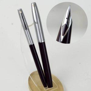 sheaffer imperial 440 pen set