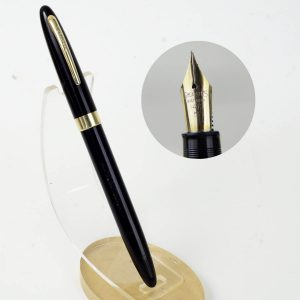 sheaffer snorkel