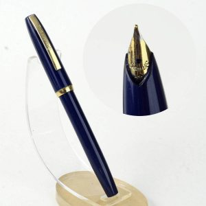 sheaffer imperial C Cartridge