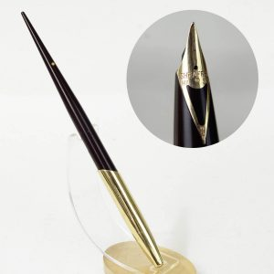 Sheaffer Desk Pen