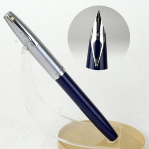 sheaffer imperial 440