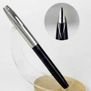 sheaffer imperial II 440