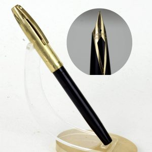 sheaffer imperial VIII