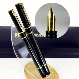 waterman laureat