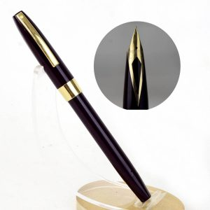 sheaffer imperial touchdown IV