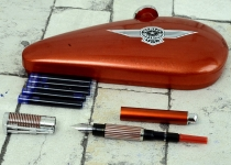 waterman-harley-davidson-fountain-pen6