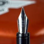 waterman-harley-davidson-fountain-pen7