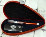 waterman-harley-davidson-fountain-pen1