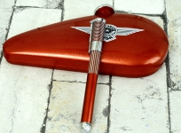 waterman-harley-davidson-fountain-pen3