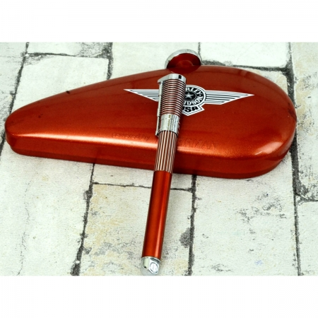 waterman-harley-davidson-fountain-pen
