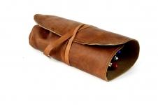 genuine-leather-pen-rollup-for-12-jumbo-pens-antikcart