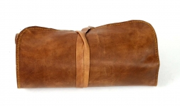 pure-leather-pen-rollup-case-for-12-jumbos