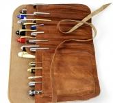 pen-rollup-case-genuine-leather