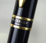 waterman-paris-expert1-fountain-pen-vintage-paris