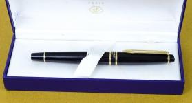 waterman-paris-expert1-fountain-pen-vintage-original-set