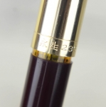 Vintage-Wingsung-triumph-nib-fountain-pen-233