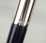 vintage-NOS-fountain-pen-wingsung-F-gold-coated-nib