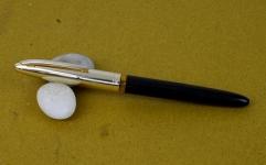 wingsung-vintage-233-fountain-pen-embedded-triumph-nib