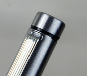 wingsung-acrylic-metal-triumph-nib-fountain-pen-embedded