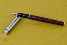 wingsung-acrylic-triumph-embedded-nib-fountain-pen