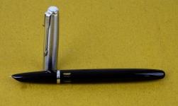 wingsung-piston-vacumatic-piston-filler-fountain-pen-NOS-buy-online