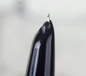 wingsung-piston-vacumatic-filler-fountain-pen-Fnib